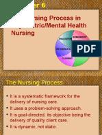 mentalhealthch06nursingprocess906-090405062717-phpapp01