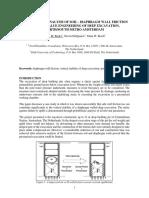 P-10-04.pdf