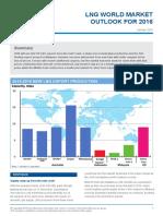 Lng World Market Outlook for 2016 Final (1)