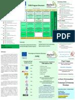 Depliant Master TsPM Mecanique2013 Vers Finale5