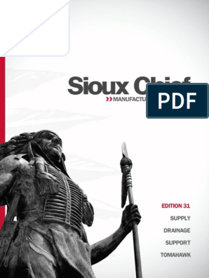 SIOUX 672X0442