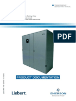Product_Manual_Emerson_HPM_CW+R_10.2012