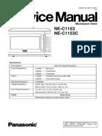 NEC1153.pdf