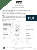 55850_easy_juicer.pdf