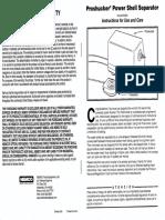 55900_Proshucker.pdf