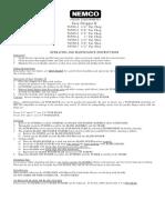 56500_Easy_ChopperII.pdf