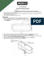 77316_spadewell.pdf