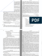 Hoffmann-Damascius - Dic-Phil-Ant-Bd-II.pdf