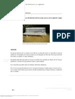 Mantenimiento y Mejora de Elementos No Vegetales UF0022 (1)