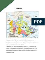 Substancial United Kingdom Canada