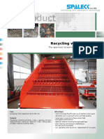 Recycling- Waste- Screen_eng_09 10