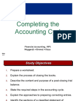Concepts accounting basic pdf of