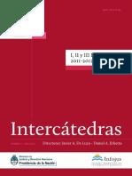Rev_Intercatedras_ N° 1_ para portal