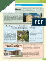 8 Eco Buildings