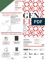 programa_gener_2016.pdf