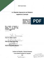 Santos,EderSoares11111111111