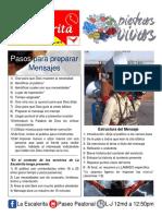 Periodico La Escalerita Octubre 2015