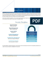 95517 Cybersecurity Booklet 2
