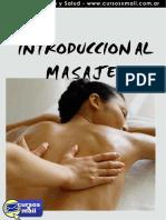 92930769-Introduccio-masaje.pdf