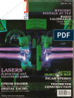 Electronics Today International April 1991