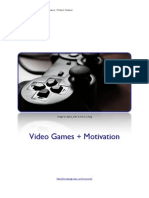 Games & Education