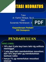 129587838-RESUSITASI-NEONATUS