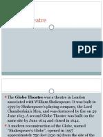 Globe Theatre.pptx