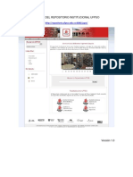 Manual Administrador  DSpace.pdf