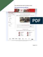 Manual Administrador  DSpace.pdf