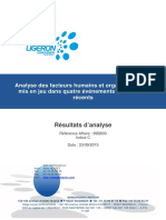 Rappport BEA AnalyseFacteursHumains-Organisationnels (002)