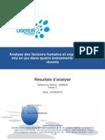 Rappport BEA AnalyseFacteursHumains-Organisationnels (002)