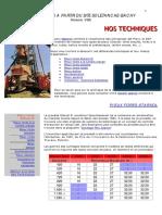 Cours Fondations Profondes SOLETANCHE Procedes Generaux de Construction 2