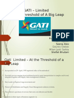 gati-limited_Grp No-03.pptx