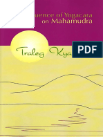 TRALEG KYABGON -The-Influence-of-Yogacara-on-Mahamudra.pdf