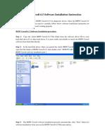 BMW_Carsoft_INTERFACE_6.5_installation_user_manual.pdf