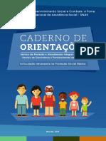 Caderno de Orientaçãoes_paif_2511