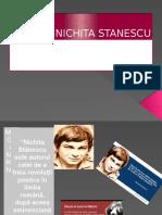 Slideshow informatica.pptx