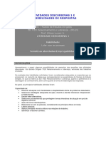 ED7_POSSIBILIDADES de respostas_Discursiva_1_2012_2.pdf