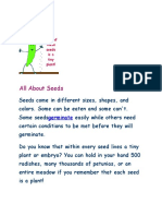 1 Seed