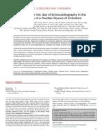ASE Guideline - Detecting Cardiac Source of Embolism.pdf