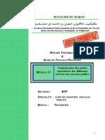 M11-Connaiss-mode-opéra-différ-trav-AC-CCTP-BTP-CCTP.pdf
