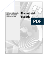 Plc5 Control Net