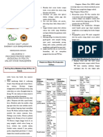 Leaflet Tb Print Terbaru
