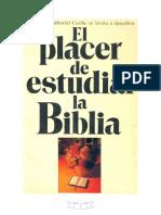 Berg+M.%2c+El+placer+de+estudiar+las+Escrituras%2c+Cap.+4+y+5