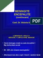 CURS-meningite 2