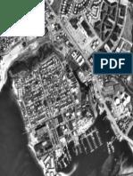 Sample Historic Aerial Photos