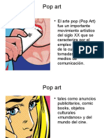 Rafa Pop-Art.ppt