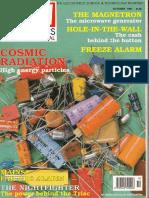 Electronics Today International October 1991