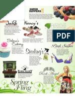 SpringFling_Apr10