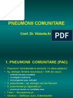 Pneumonii 2